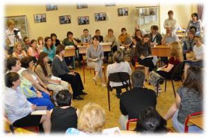 Конференция-2011-6-Мастер-класс-300x199 +