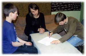 Подписание-договора-300x197 +
