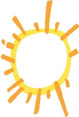 SUN5 +