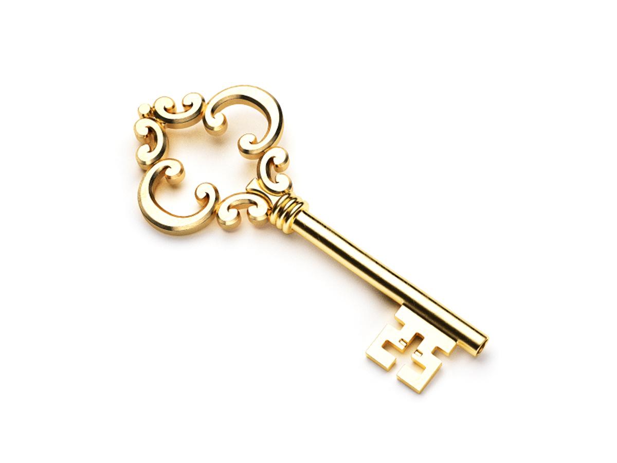 key1_b1