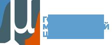 лого ГМЦ