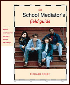 book-md-field-guide +