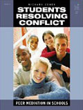 book-students-resolving