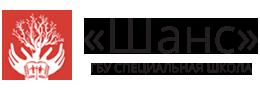 logo Шанс