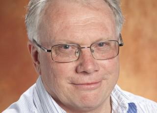 John-Braithwaite